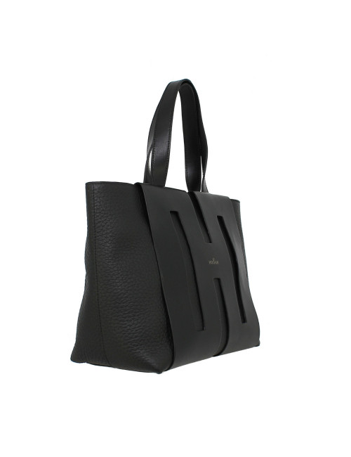 Borsa Bi-Bag shopping medium Hogan