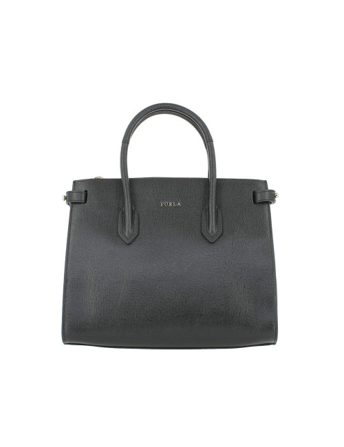 Shopping Bag Furla