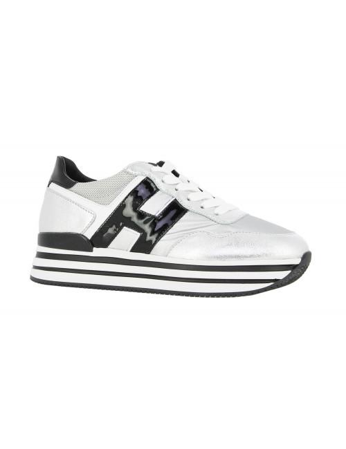 Sneakers platform H483 Hogan