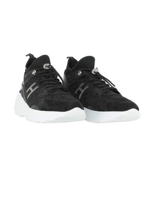 Sneakers Active One Hogan