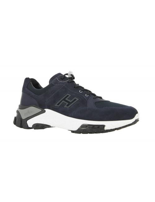 Sneakers H477 Hogan