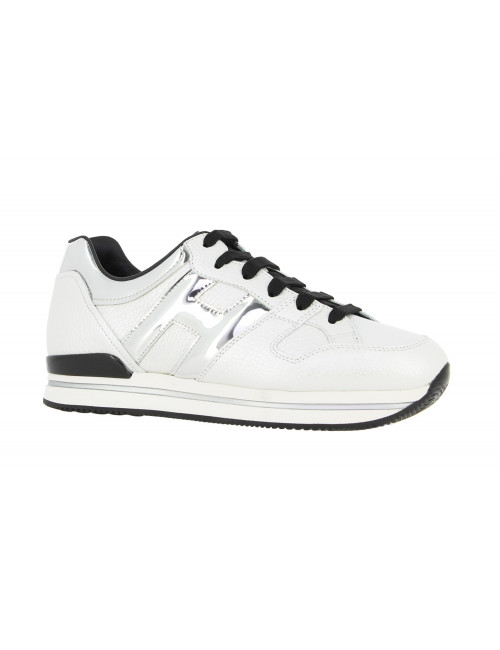 Sneakers H222 Hogan
