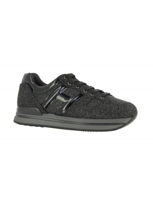 Sneakers H222 Hogan