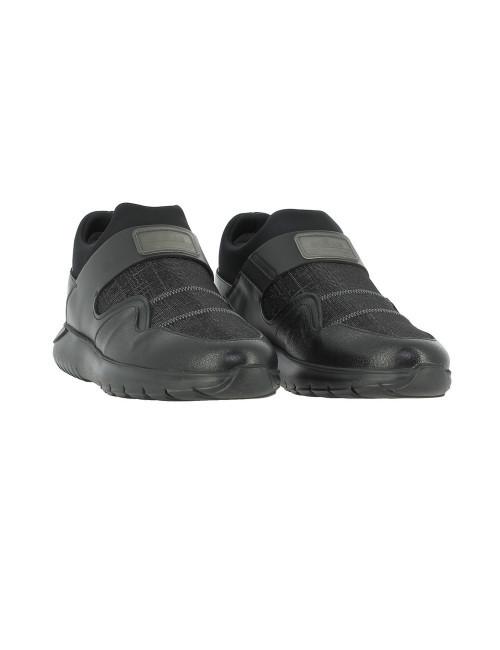 Sneakers Interactive³ Hogan