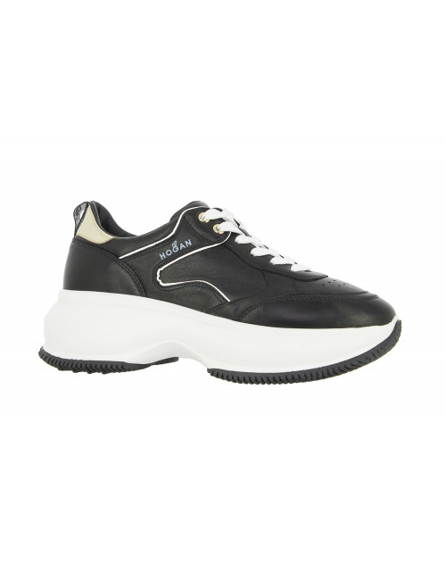 Sneakers Maxi I Active Hogan
