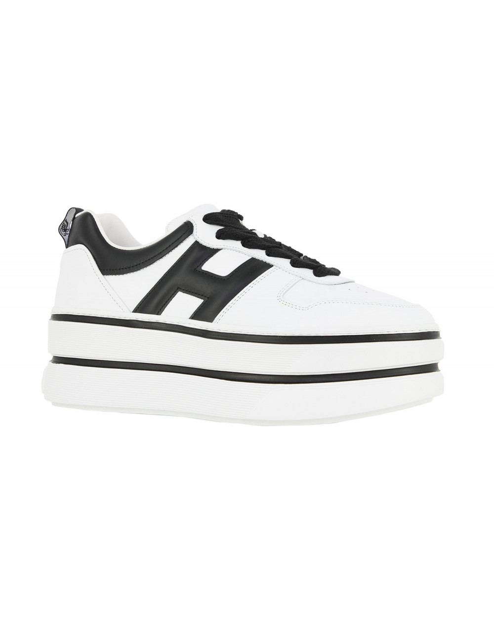 Sneakers H449 Hogan