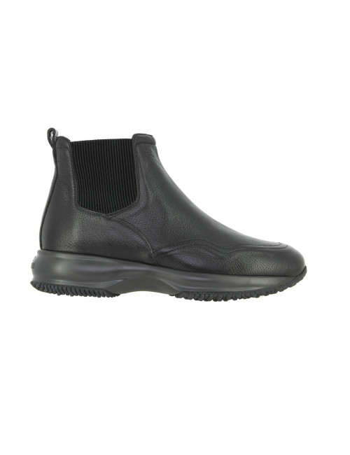 Chelsea Boot Interactive Hogan