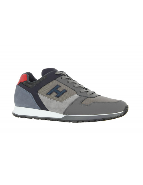 Sneakers H321 Hogan