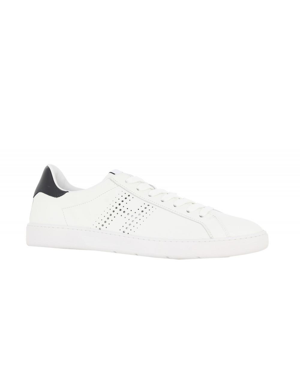 Sneakers H327 Hogan