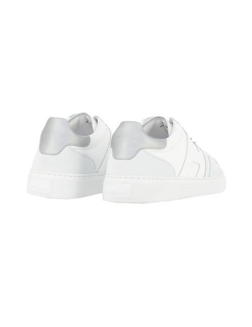 Sneakers H365 Hogan