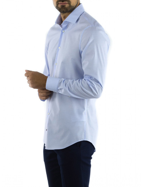 Camicia Tommy Tailored