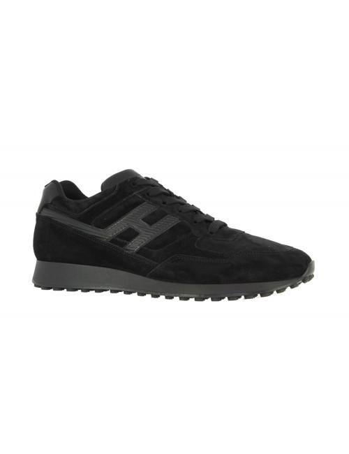 Sneakers H383 Hogan