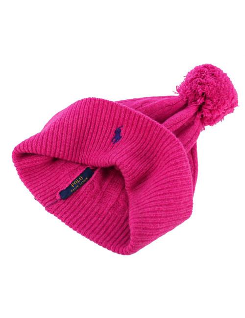 wholesale dealer caa11 0dead Cappello Ralph Lauren
