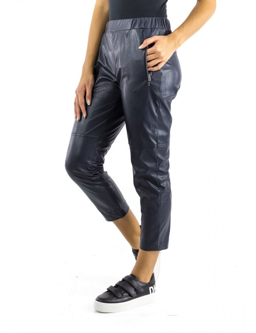 Pantalone Ottod'Ame