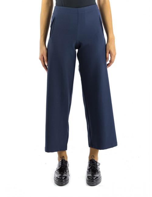 Pantalone Niu