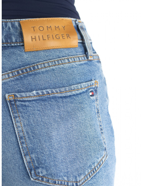 Jeans Rome Tommy Hilfiger