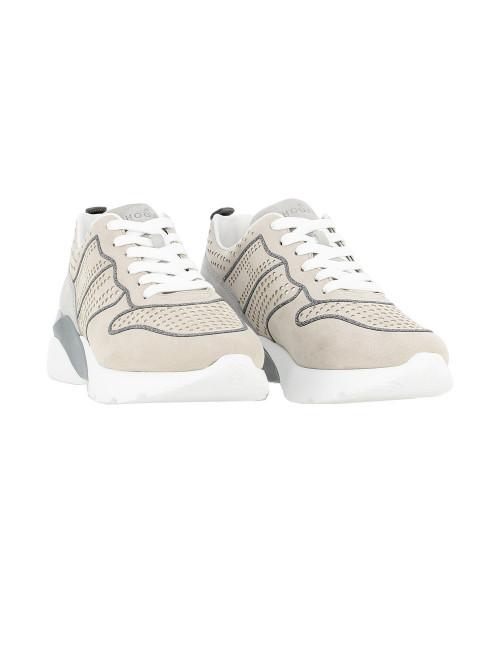 Sneaker Active One H385 Hogan