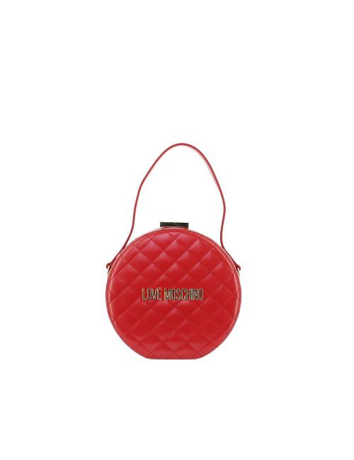 Evening Bag Love Moschino