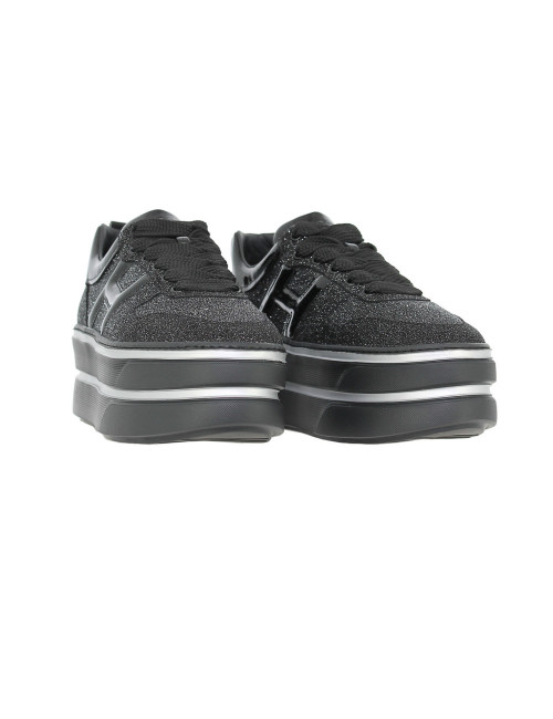 Sneakers H449 Hogan