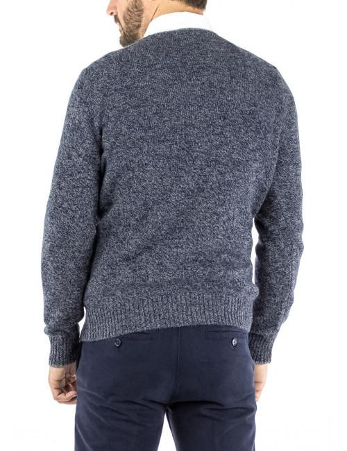 Pullover Fay