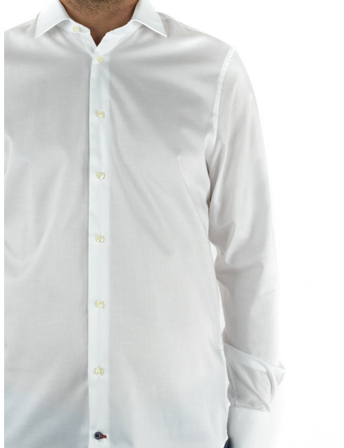 Camicia slim fit Tommy Tailored