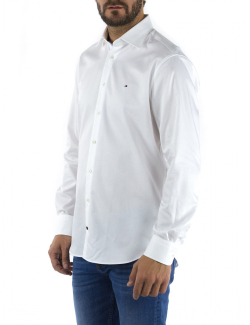 Camicia Regular fit Tommy Tailored