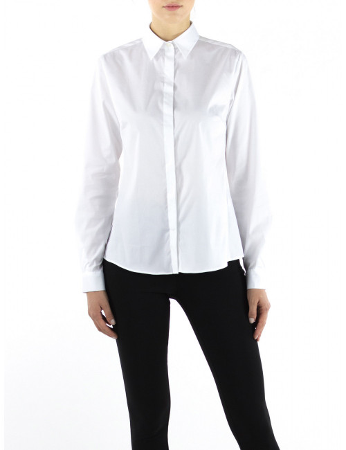 Camicia Fay