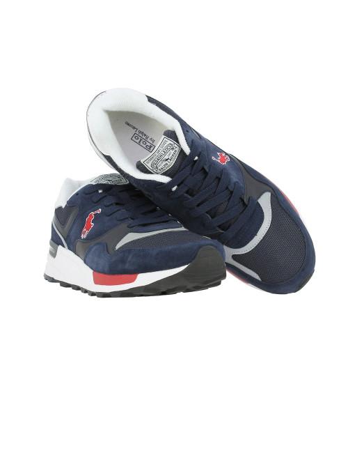 Sneaker bassa Polo Ralph Lauren