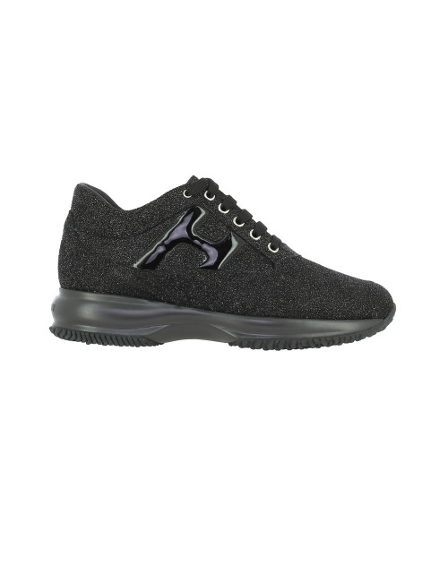 Sneakers Interactive Hogan