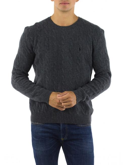 Maglia Ralph Lauren