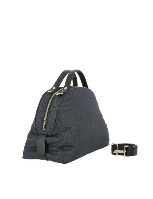 Sexy Bag medium Borbonese