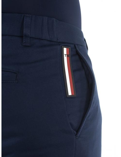 Pantalone chino Tommy Hilfiger