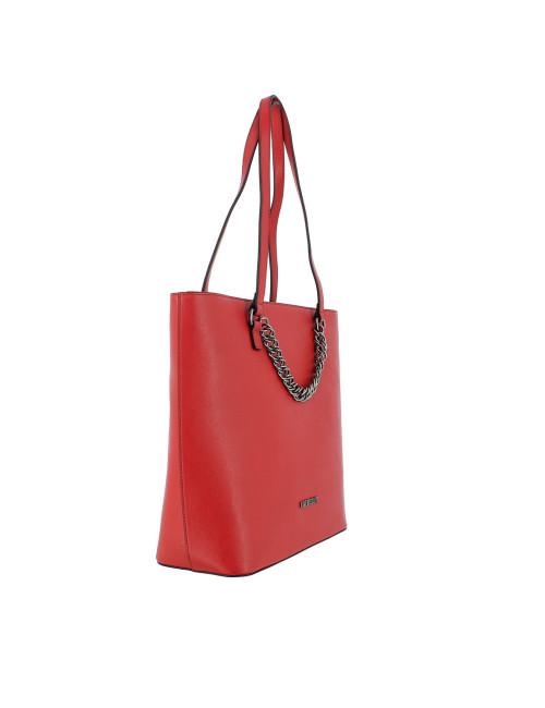 Shopper Love Moschino