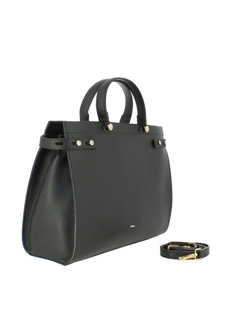 Shopping Lady Furla