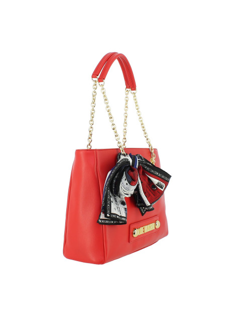 Shopper Love Moschino