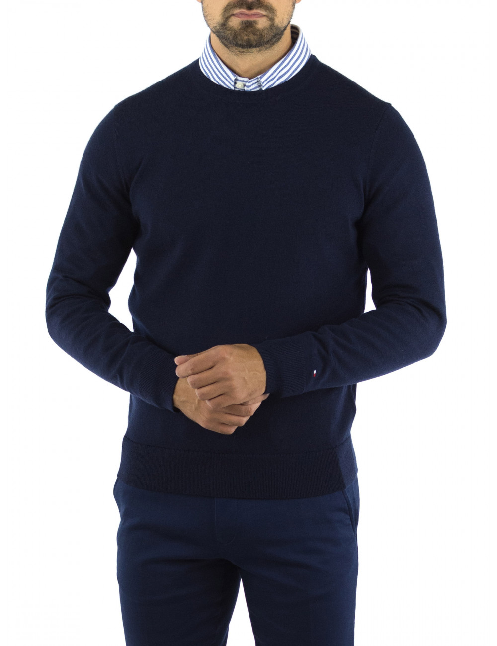 Maglia Tommy Hilfiger Tailored