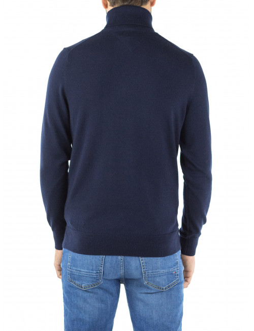 Maglione Tommy Tailored
