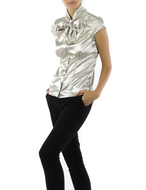 Camicia Relish
