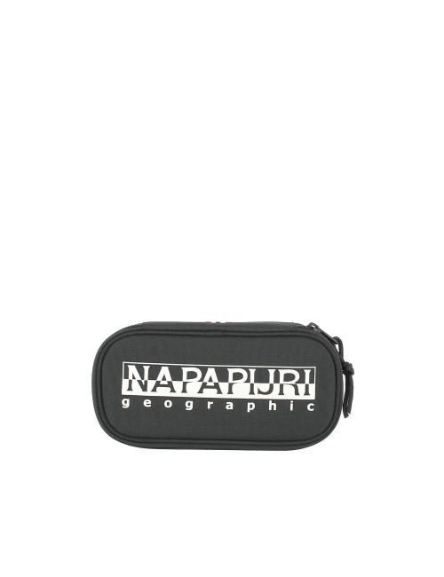 Astuccio Napapijri