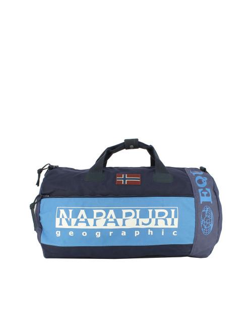 Borsa da viaggio Napapijri