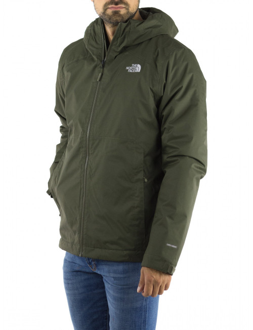 Giacca Termica The North Face