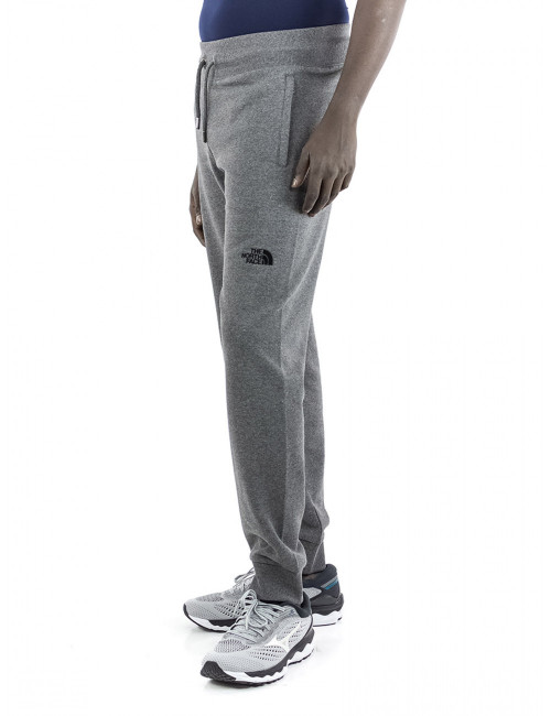 Pantalone da jogging the North Face