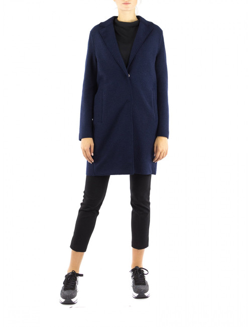 Cappotto Tommy Hilfiger