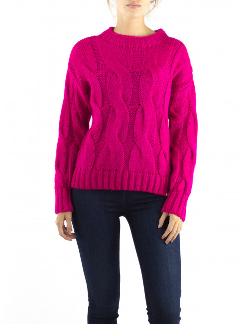 Maglione Roy Roger's