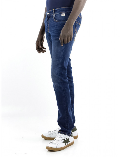 Jeans Joice Roy Roger's
