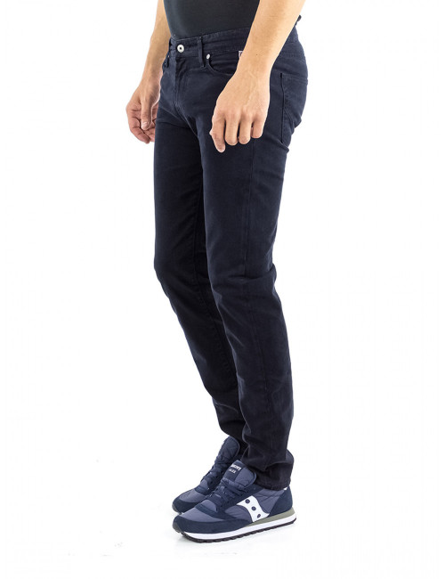 Jeans Read Roy Roger's