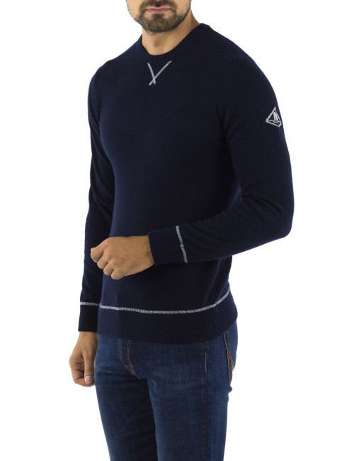 Pullover Roy Roger's