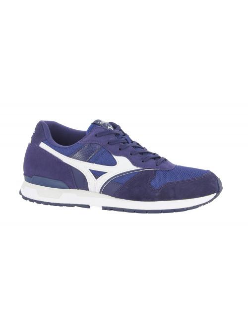 Sneakers Mizuno