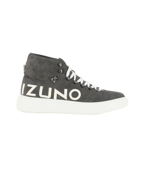 Sneakers alta Mizuno