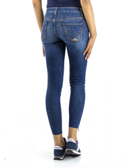 Jeans Ace Roy Roger's